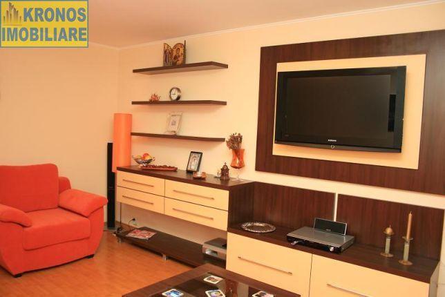 Apartament de inchiriat, Constanța (judet), Tomis 2 - Foto 2