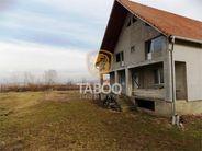 Casa de vanzare, Sibiu (judet), Țiglari - Foto 4
