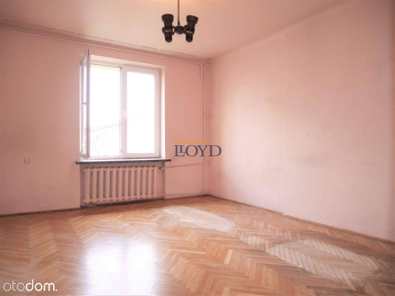 Mieszkanie na sprzedaż, Warszawa, Sady Żoliborskie - Foto 2