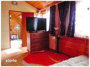 Apartament de vanzare, Brașov (judet), Strada Castelului - Foto 13