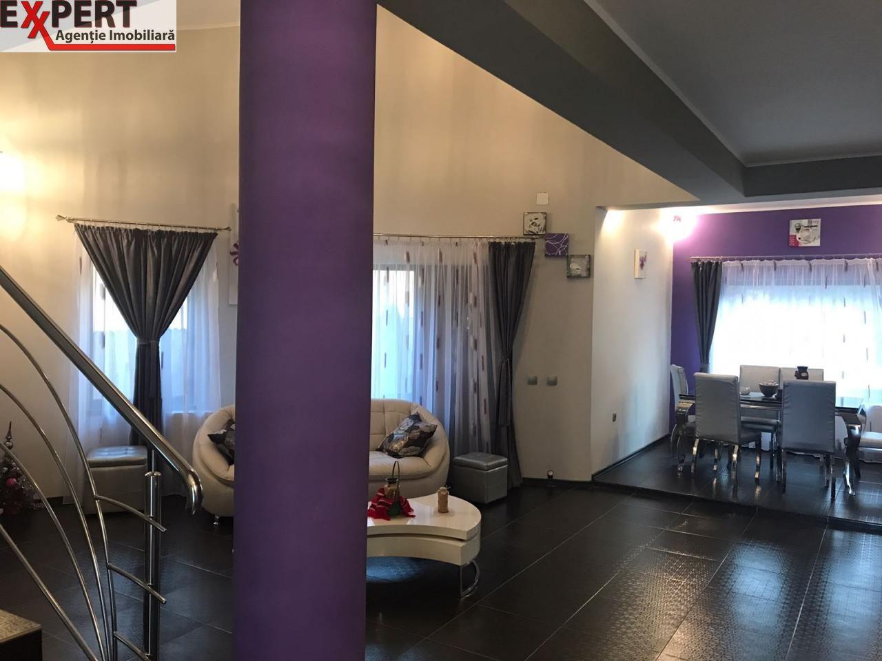 Casa de vanzare, Argeș (judet), Piteşti - Foto 10