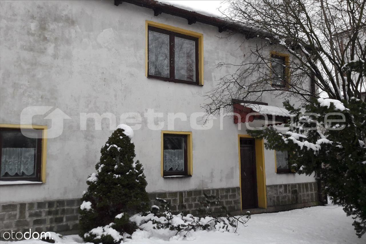 Dom na sprzedaż, Ciechanów, ciechanowski, mazowieckie - Foto 10