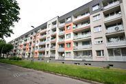 Mieszkanie na sprzedaż, Bytom, Szombierki - Foto 13