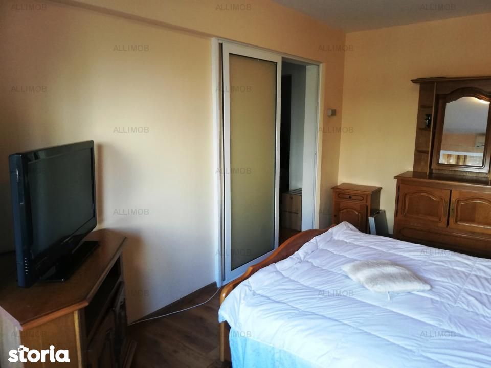 Apartament de vanzare, Prahova (judet), Strada Domnișori - Foto 12