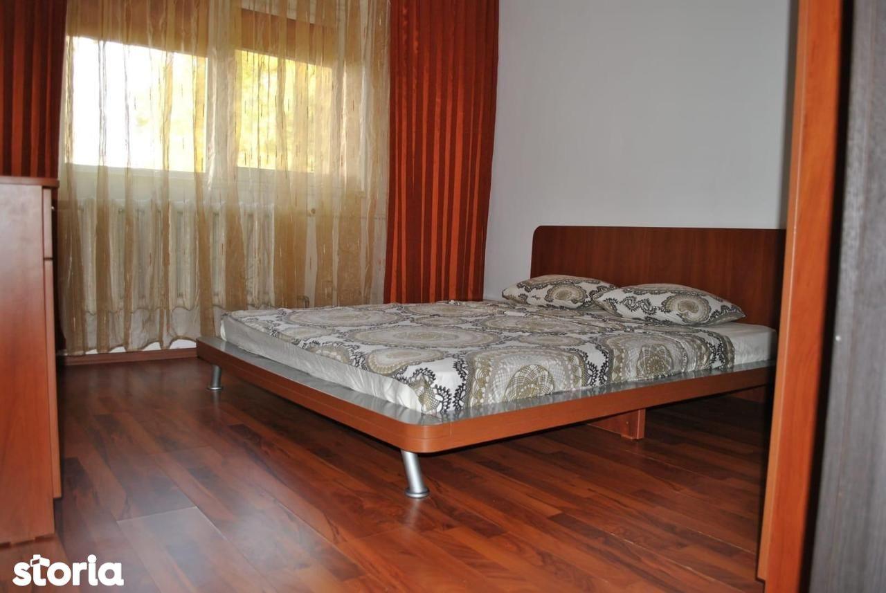 Apartament de inchiriat, Constanța (judet), Bulevardul Tomis - Foto 4