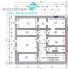 Lokal użytkowy na sprzedaż, Wejherowo, wejherowski, pomorskie - Foto 12