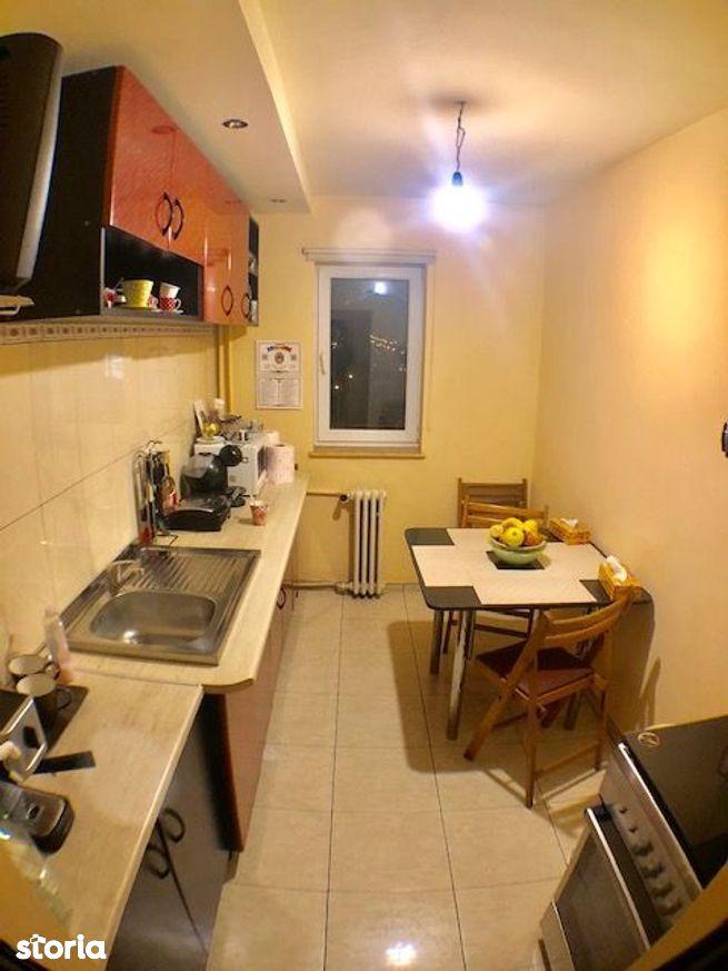 Apartament de vanzare, Constanța (judet), Palas - Foto 8