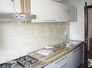 Apartament de inchiriat, Cluj (judet), Strada Teodor Mihali - Foto 10