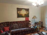 Apartament de vanzare, Cluj (judet), Strada Mehedinți - Foto 8
