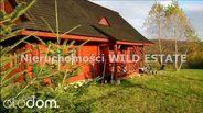 Dom na sprzedaż, Ustrzyki Dolne, bieszczadzki, podkarpackie - Foto 1