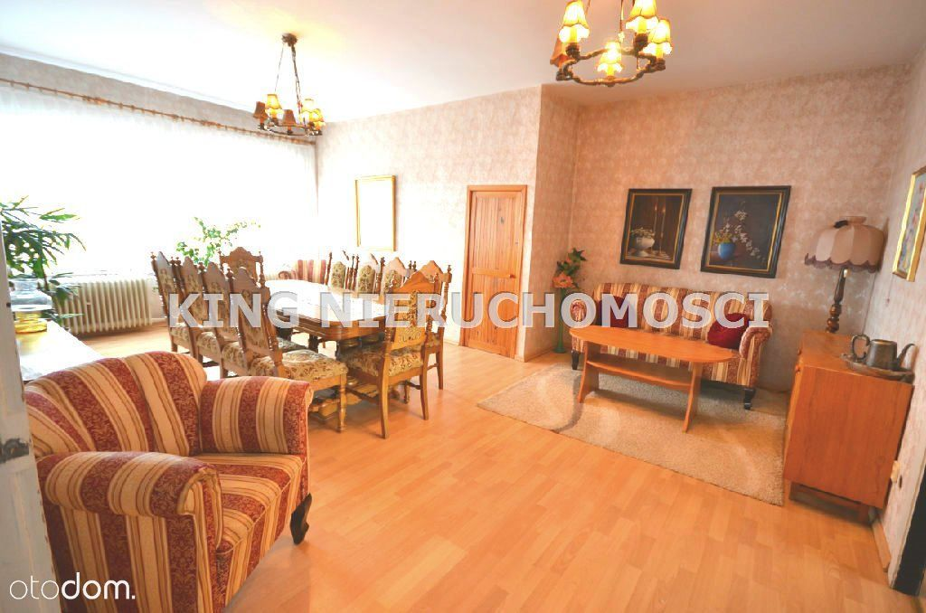 Lokal użytkowy na sprzedaż, Mierzyn, policki, zachodniopomorskie - Foto 5