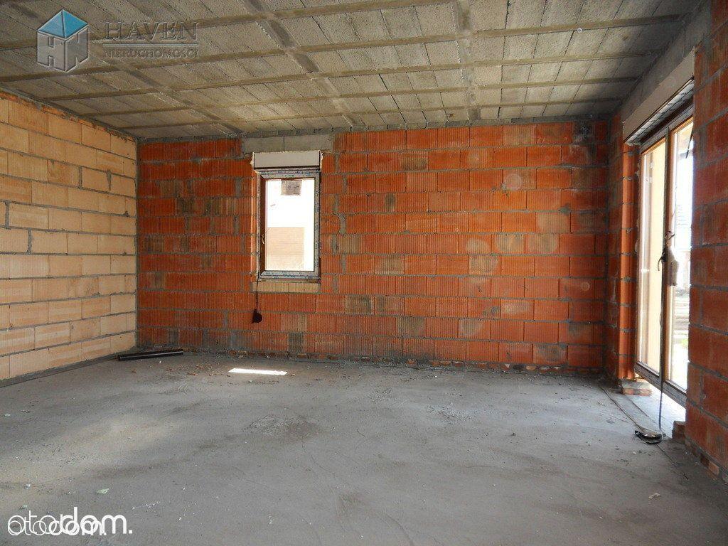 Dom na sprzedaż, Gowarzewo, poznański, wielkopolskie - Foto 7