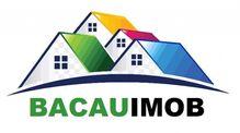 Aceasta apartament de inchiriat este promovata de una dintre cele mai dinamice agentii imobiliare din Bacău (judet), Strada 9 Mai: BacauimoB
