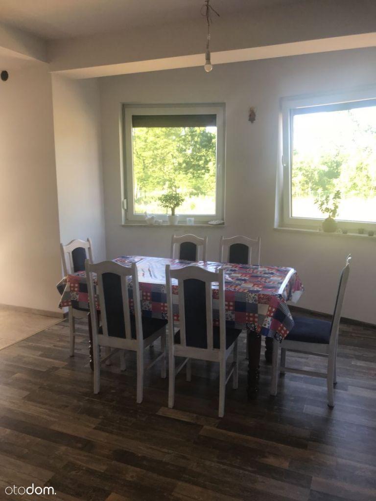 Dom na sprzedaż, Sulechów, zielonogórski, lubuskie - Foto 18