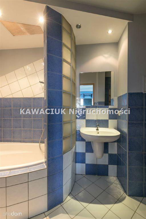 Mieszkanie na sprzedaż, Tomaszów Mazowiecki, tomaszowski, łódzkie - Foto 10