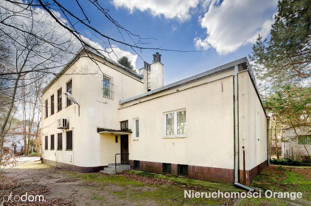 Lokal użytkowy na sprzedaż, Konstancin-Jeziorna, piaseczyński, mazowieckie - Foto 4