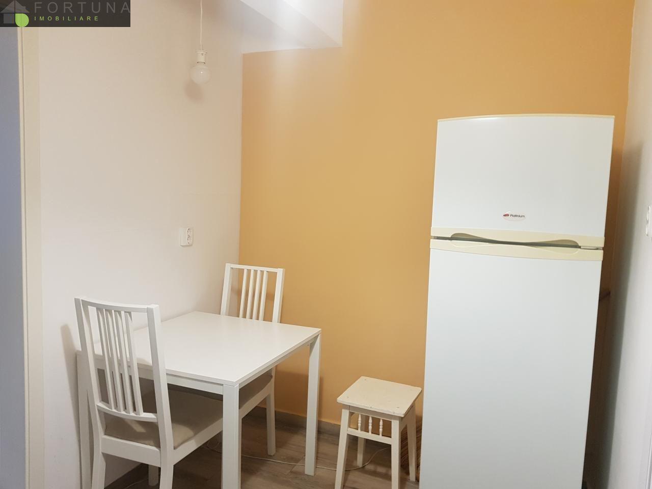 Apartament de vanzare, Brașov (judet), Est Zizin - Foto 2