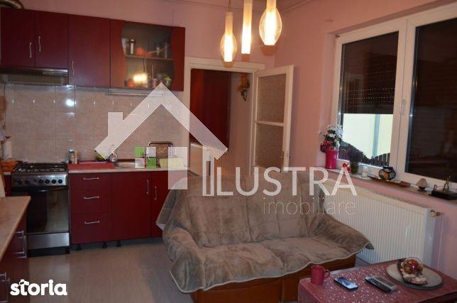 Apartament de vanzare, Cluj (judet), Strada Baia Mare - Foto 5