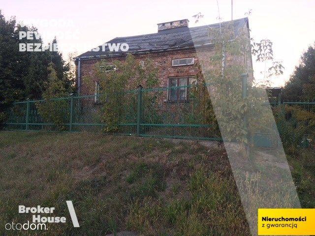 Dom na sprzedaż, Święcice, warszawski zachodni, mazowieckie - Foto 3
