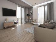 Apartament de vanzare, Bucuresti, Sectorul 3, Nicolae Grigorescu - Foto 2