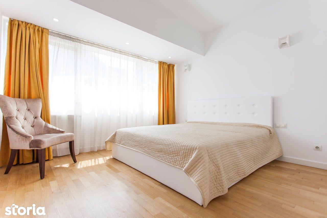 Apartament de vanzare, București (judet), Intrarea Sergent Dascălu Nicolae - Foto 11