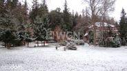 Dom na sprzedaż, Szklarska Poręba, jeleniogórski, dolnośląskie - Foto 13