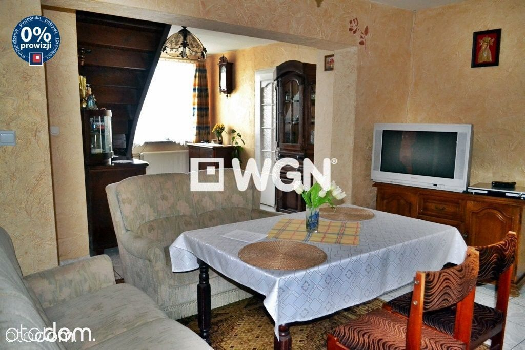Dom na sprzedaż, Osła, bolesławiecki, dolnośląskie - Foto 10