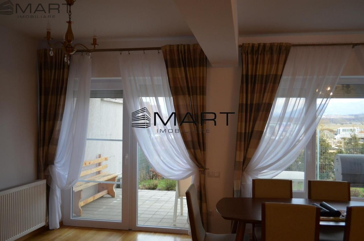 Casa de vanzare, Sibiu (judet), Hipodrom 4 - Foto 5