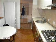 Apartament de inchiriat, Cluj (judet), Cluj-Napoca - Foto 9