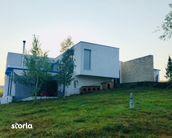 Casa de vanzare, Ilfov (judet), Moara Vlăsiei - Foto 1