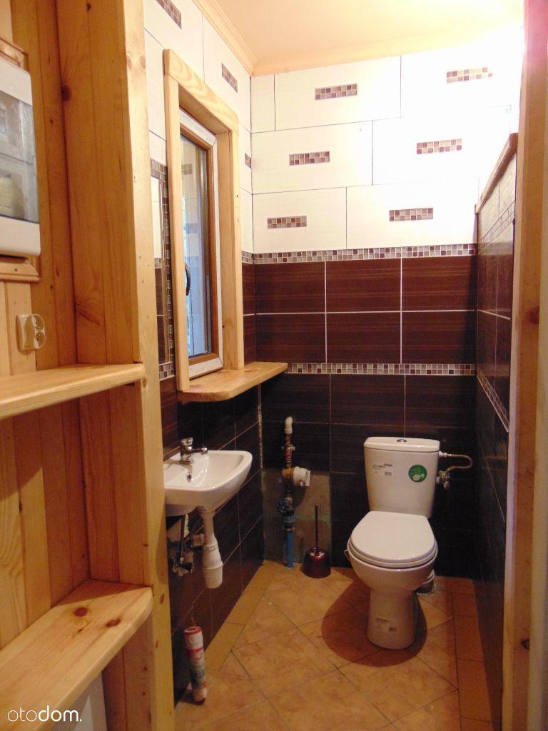 Dom na sprzedaż, Maleniska, leżajski, podkarpackie - Foto 10