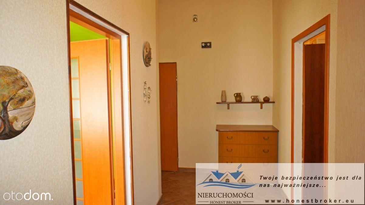 Mieszkanie na sprzedaż, Krobielewko, międzyrzecki, lubuskie - Foto 10