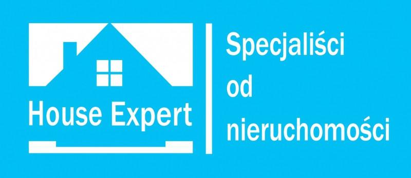 House Expert