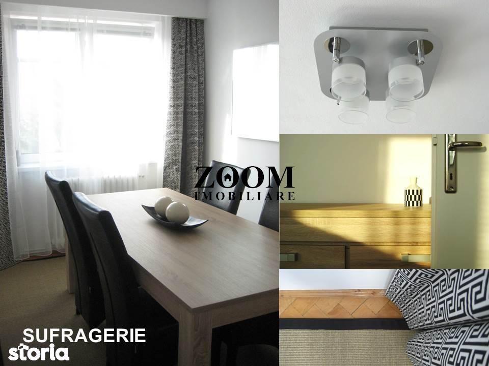 Apartament de vanzare, Cluj (judet), Aleea Băița - Foto 7