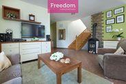 Dom na sprzedaż, Różnowo, olsztyński, warmińsko-mazurskie - Foto 6