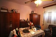 Casa de vanzare, Timiș (judet), Peciu Nou - Foto 11