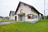 Dom na sprzedaż, Kryspinów, krakowski, małopolskie - Foto 2