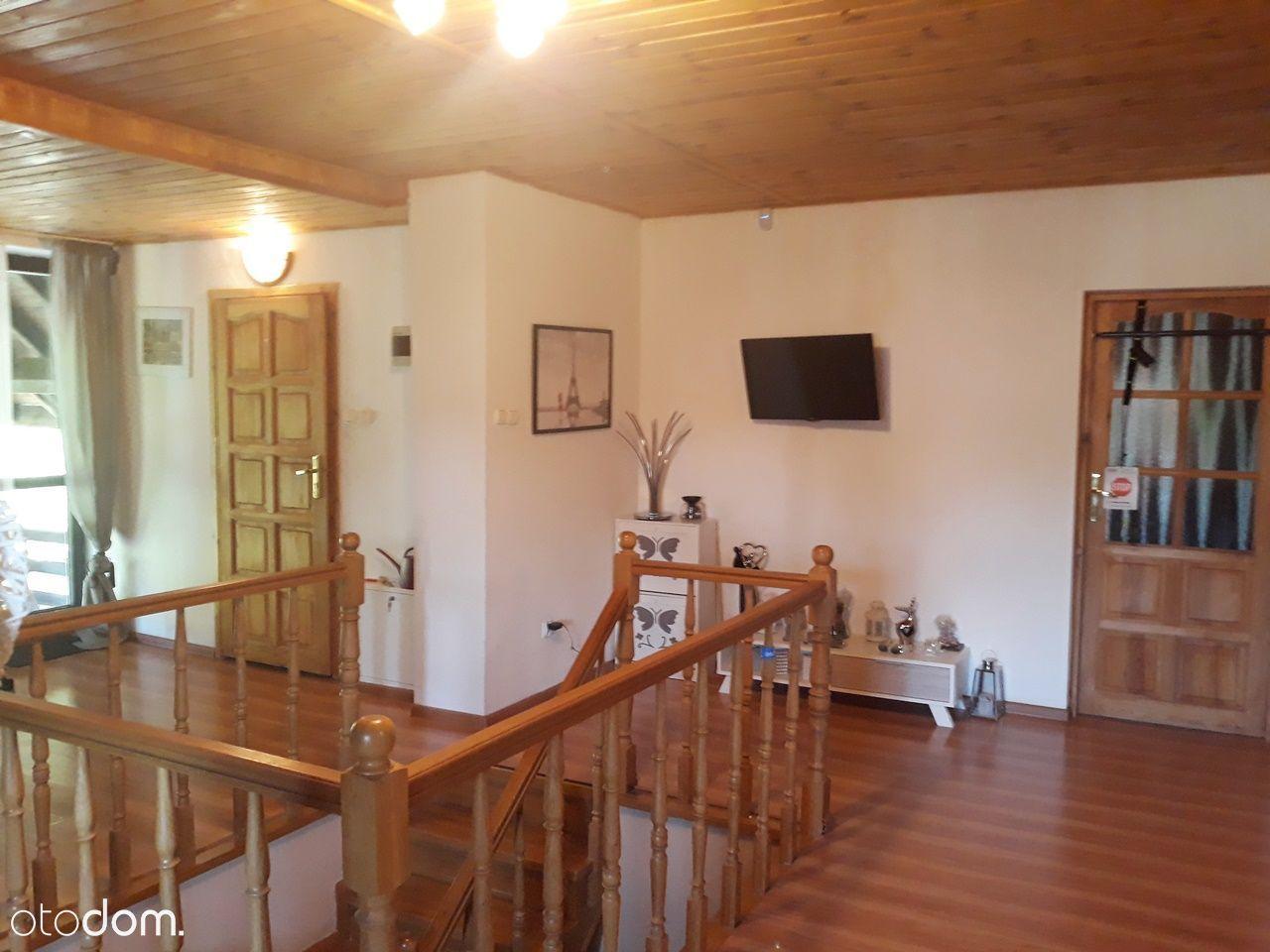 Dom na sprzedaż, Głosków-Letnisko, piaseczyński, mazowieckie - Foto 16