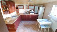 Dom na sprzedaż, Goleszyn, sierpecki, mazowieckie - Foto 11