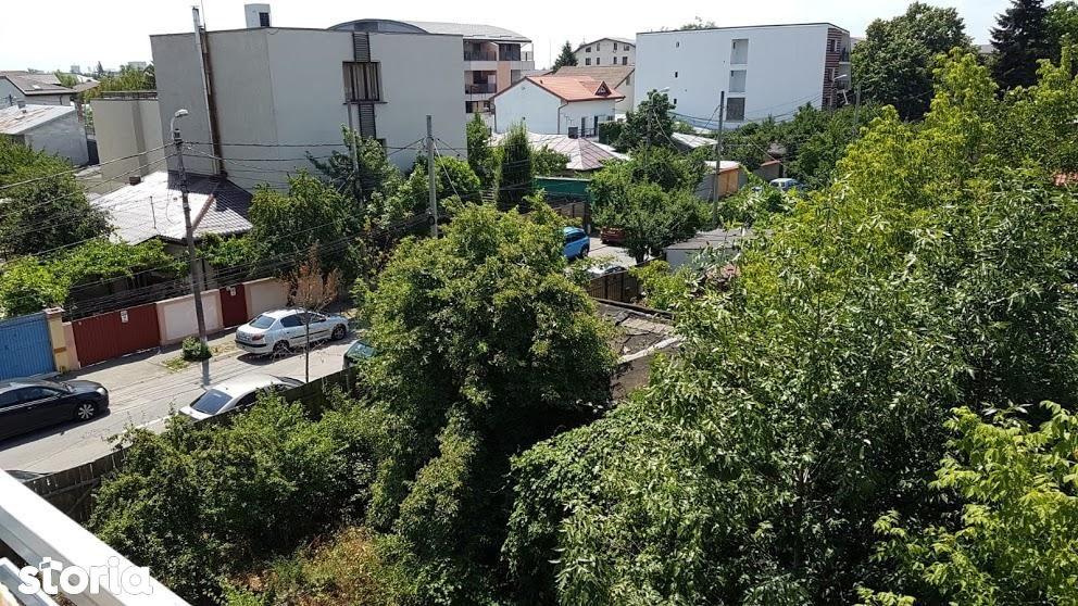 Apartament de vanzare, București (judet), Strada Plaiul Muntelui - Foto 20