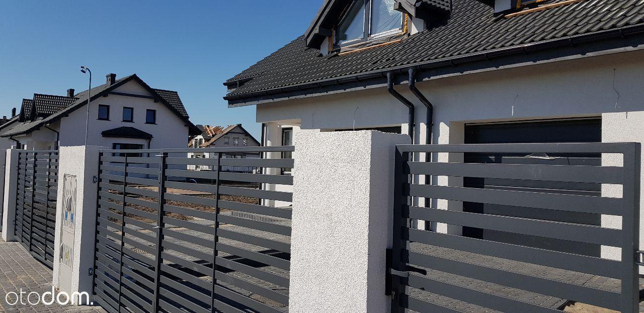 Dom na sprzedaż, Zielonka, bydgoski, kujawsko-pomorskie - Foto 5