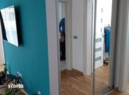 Apartament de vanzare, Cluj (judet), Strada Nicolae Colan - Foto 7