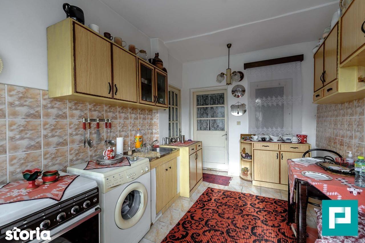 Casa de vanzare, Arad (judet), Gai - Foto 7