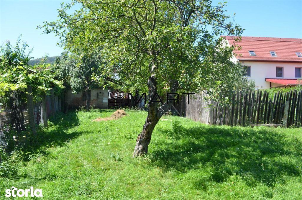Casa de vanzare, Saliste, Sibiu - Foto 8