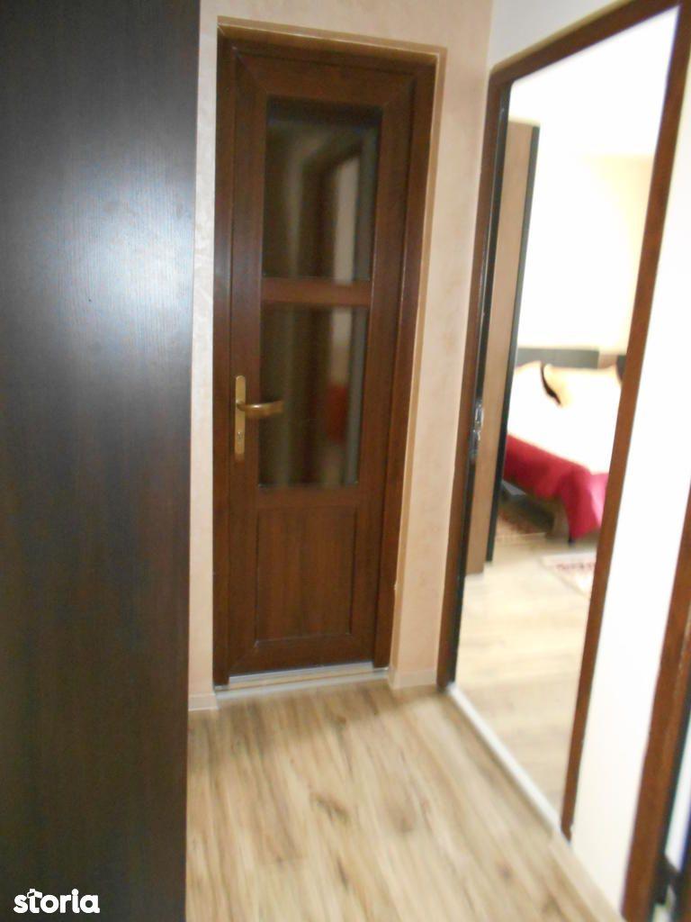 Apartament de vanzare, Cluj (judet), Strada Septimiu Albini - Foto 14