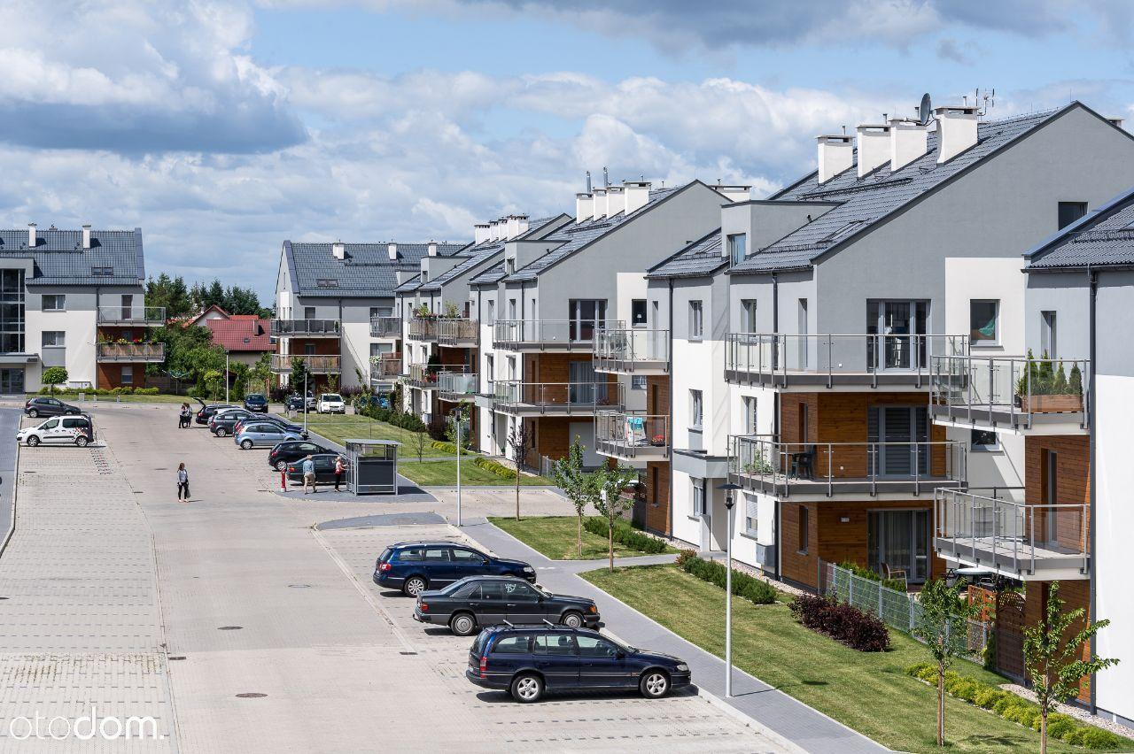 Lokal użytkowy na sprzedaż, Tarnowo Podgórne, poznański, wielkopolskie - Foto 7