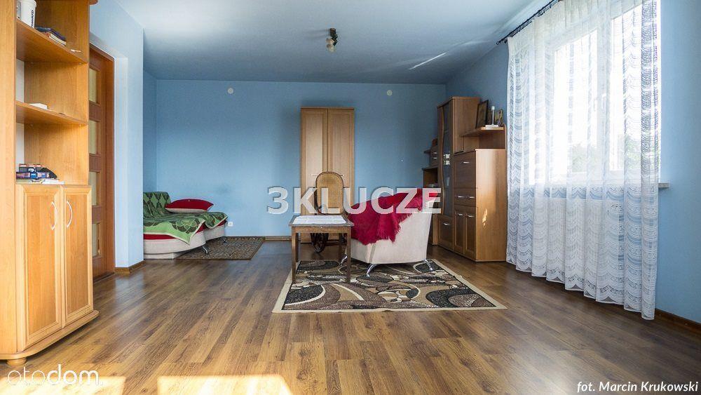 Dom na sprzedaż, Wojciechów, lubelski, lubelskie - Foto 4