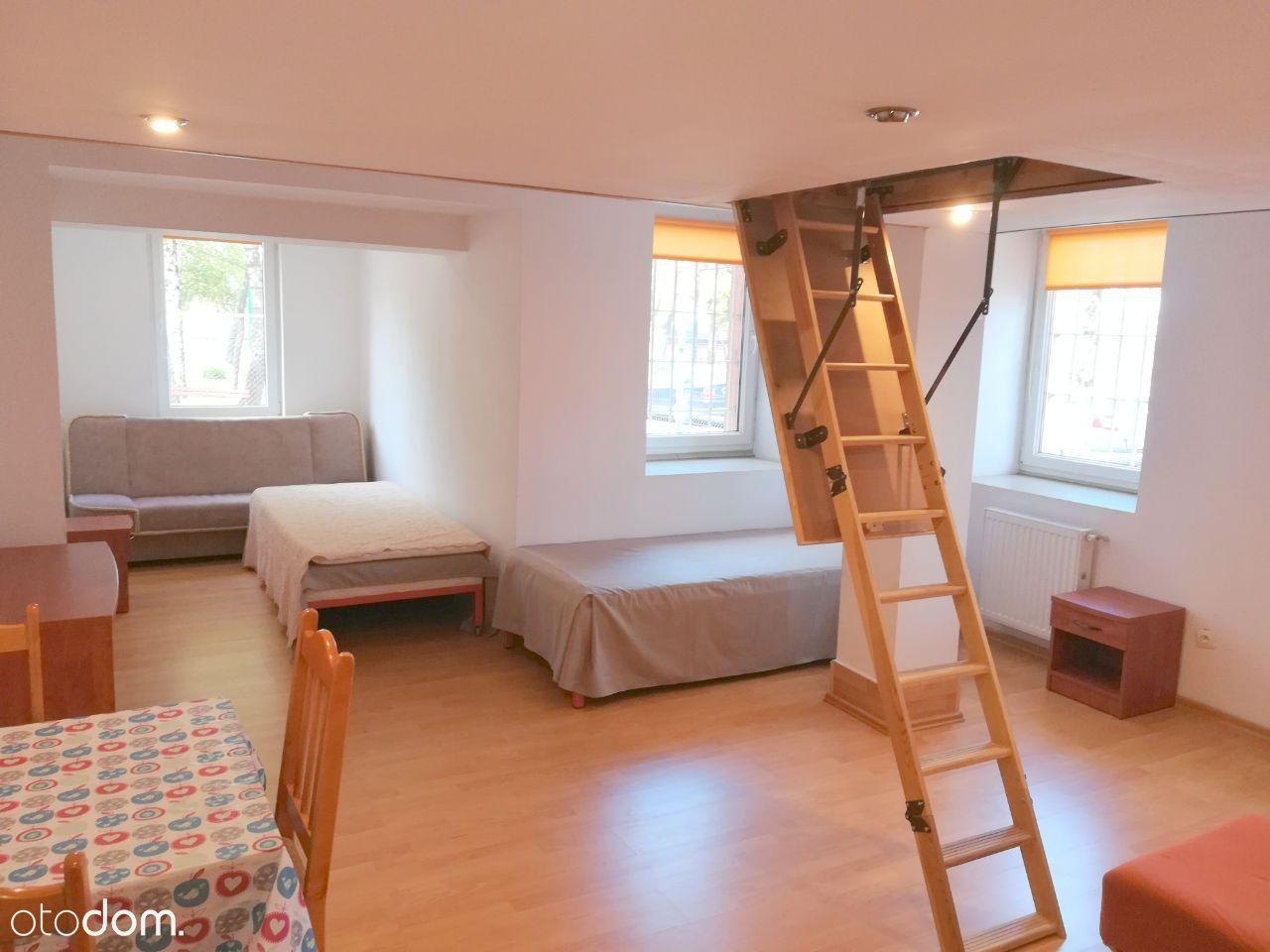 Mieszkanie na sprzedaż, Świebodzice, świdnicki, dolnośląskie - Foto 10