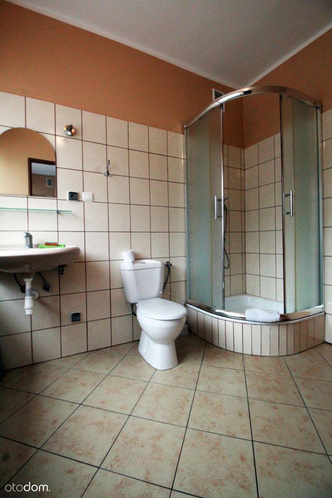 Dom na sprzedaż, Kosewo, mrągowski, warmińsko-mazurskie - Foto 12