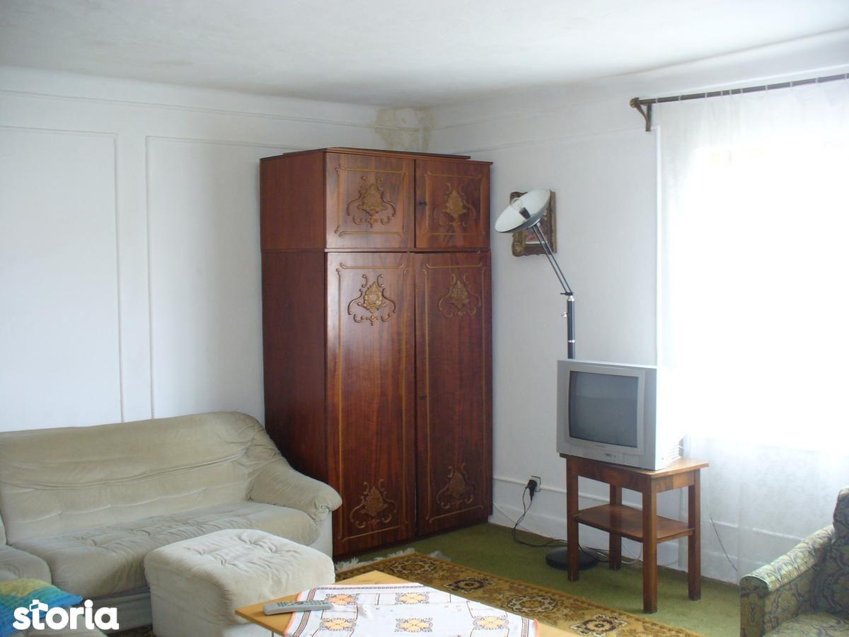 Casa de vanzare, Sibiu (judet), Sibiu - Foto 5